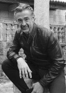 Roberto Mtz