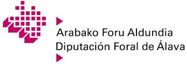 Arabako Foru Aldundia